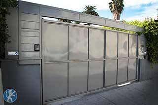 Agoura Hills Electric Gate installtion Call Today (818)208-4448